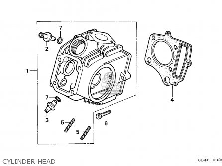briggs and stratton 7 hp wiring diagram with 5 Hp Honda Engine Parts Diagram on Craftsman 5600 Generator Part Diagram together with Ignition Switch Wiring Diagram 10 Murray Lawn Mower further Showthread additionally 16 Hp Kohler Engine Diagram Stator 3 also Saturn S Series Light Wiring Diagram.
