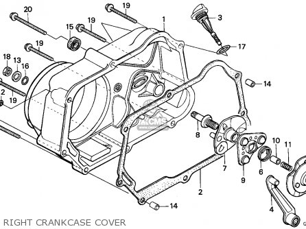 tractors ford parts lookup ford yt16 wiring diagram