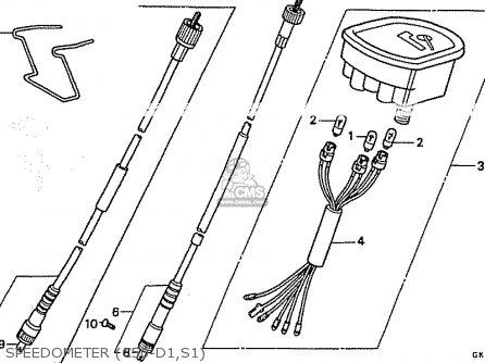 Honda Cb350f Wiring Diagram Simple likewise Honda Trx 300 Wiring Diagram additionally Wiring Schematic For 2005 Pt Cruiser as well Simple Carburetor Diagram as well 1975 Honda Cb750 Parts Diagram. on honda cb750 wiring diagram