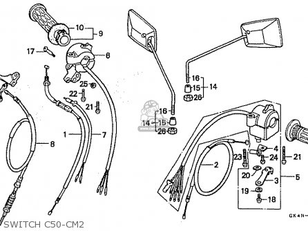 Kia Sorento Engine Diagram Timing on 2008 kia rio fuse box diagram