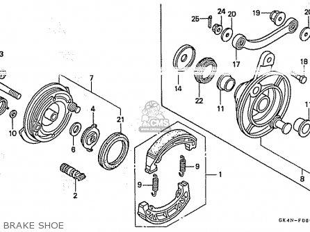 Squier Jaguar Wiring Diagram additionally Esp Pickup Wiring in addition Fender Stratocaster Hsh Wiring Diagram moreover Jazzmaster Wiring Diagram also Fender Jag Stang Wiring. on squier by fender