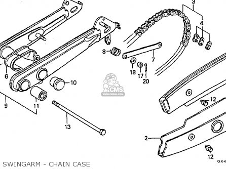 daihatsu wiring diagram with Japan Kawasaki Engine Parts Diagrams on Daihatsu Wiring Diagrams also Japan Kawasaki Engine Parts Diagrams in addition Product192 also Eagle Talon Engine Diagram moreover Toyota Camry 1 8 2009 Specs And Images.