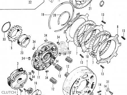 RepairGuideContent moreover Honda 2000 Generator Schematics furthermore Index php also Honda Fit Spark Plug Location furthermore 303758 Honda C65 Schematic. on wiring diagram honda jazz fit