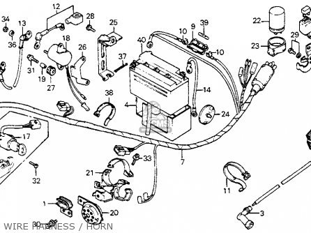 1980 Honda C70 Passport Wiring Diagram moreover Exit Sign Wiring Diagram together with Kenmore Dryer Model 417 Wiring Diagram further Car Radio Wiring Diagrams Free Download besides Solar Relay Switch. on emergency light key switch wiring diagram