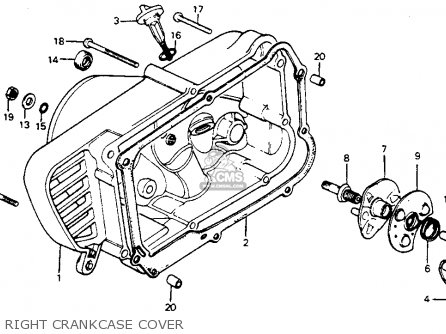 2001 Eclipse Engine Diagram in addition 310419931280 likewise Yamaha Warrior Schaltplan in addition Honda Cm200t Motorcycle Wiring Diagrams together with 360315797241. on 1981 yamaha 450 wiring diagram