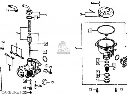 1988 mustang alternator wiring diagram with 1982 Mustang Headlight Wiring Diagram on 1965 Ford Thunderbird Fuse Box together with 1988 Gmc Truck Fuse Diagrams also Duraspark besides 1998 Ford Ranger Electrical Diagram as well 93 Ford Ranger 3 0 Engine Diagram.
