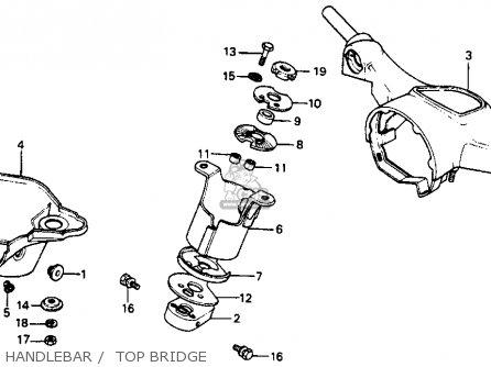 wiring diagram for gibson explorer with Fender B Schematics on Gibson Epiphone Wiring Diagram further Showthread furthermore Wiring Diagram For Dimarzio Dp216 further  besides Gibson Es 335 Wiring Harness.