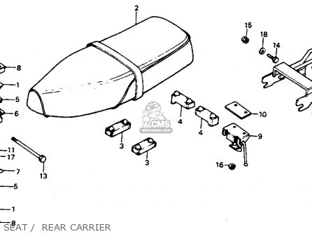 99 Pontiac Bonneville Heater Diagram moreover 2003 Volvo Xc90 Engine Diagram as well Volvo 940 Power Steering Pump Diagram together with Mazda 3 Transmission Control Module Location besides 2004 Volvo S40 Parts And Accessories. on volvo c70 wiring diagram