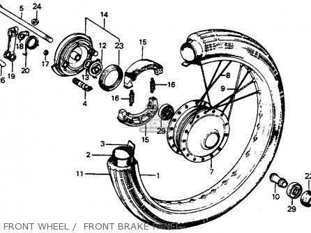 Partslist together with Honda Fury Wiring Diagram moreover 377458012493504046 moreover Honda Vfr750f Wiring likewise Led Indicator Resistor Wiring Diagram. on motorcycle turn signal wiring kit