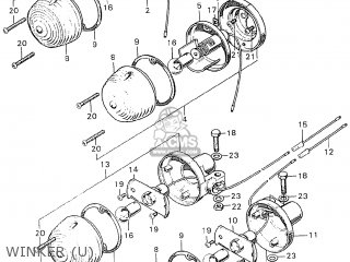 Wiring Diagram 1990 160 Suzuki Atv as well Wiring Diagram 1990 160 Suzuki Atv besides Piaggio Mp3 125cc Wiring Harness Cable Routing Diagram 2006 further Suzuki Mikuni Motorcycle Carburetor Diagram in addition 1977 Harley Davidson Wiring Diagram. on yamaha motorcycle wiring harness