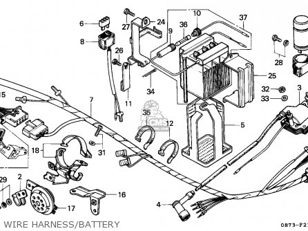 601 Ford Wiring Harness Diagram moreover 12 Volt Ford Tractor Wiring Diagram further 2600 Ford Tractor Wiring Diagram as well 12 Volt Starter Solenoid Wiring Diagram furthermore 1953 Ford Solenoid Wiring Diagram. on ford 600 12 volt wiring diagram