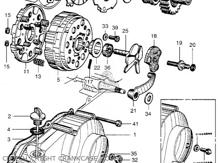 honda 250 recon cdi wiring diagram with Honda C100 Carburetor Diagram on Honda C100 Carburetor Diagram additionally Honda 400 Foreman Wiring Diagram furthermore 1999 Kawasaki Prairie 400 Atv Wiring Diagram in addition Wiring Diagram 1990 160 Suzuki Atv in addition Honda Helix Cn250 Wiring Diagram.