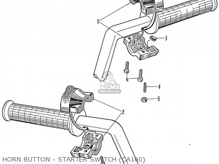 Wiring Diagram For 1968 Honda Cl350 as well Wiring Diagram Honda 305 Superhawk further 1967 Honda Scrambler Motorcycle furthermore Honda Cb160 Engine Diagram furthermore Cl77 Wiring Diagram. on cb160 wiring diagram