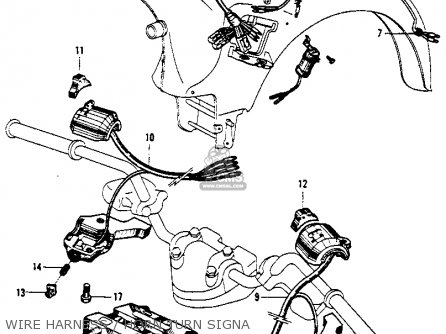 Tao Tao 125cc 4 Wheeler Wiring Diagram together with Sunl 110 Wiring Diagram in addition 16 5 Hp Vanguard Briggs And Stratton Engine Diagrams moreover Sunl Atv Wiring Diagram also 49cc Scooter Carburetor. on 50cc atv wiring diagram l