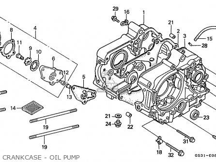 87 Chevy Truck A C Pressor Wiring Diagram Get