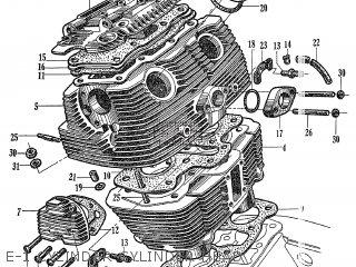 Ca77 Wiring Diagram - Diagram Schematic