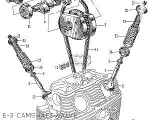 Ca77 1967 Wiring Diagram Wiring Diagram