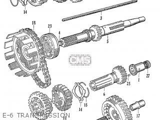 Honda CA77 1960 1961 1962 1963 1964I 1964II 1964III DREAM USA ... on honda xl80 wiring diagram, honda mt125 wiring diagram, honda cb550 wiring diagram, honda gl1000 wiring diagram, honda ca175 wiring diagram, honda z50r wiring diagram, honda tl125 wiring diagram, honda cl360 wiring diagram, honda cb750 wiring diagram, honda sl350 wiring diagram, honda mt250 wiring diagram, honda xl70 wiring diagram, honda ca95 wiring diagram, honda ca160 wiring diagram, honda z50 wiring diagram, honda s65 wiring diagram, honda sl70 wiring diagram, honda mr50 wiring diagram, honda cl77 wiring diagram, honda xr80 wiring diagram,