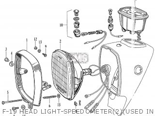 [SCHEMATICS_44OR]  Honda CA77 1960 1961 1962 1963 1964I 1964II 1964III DREAM USA (142592)  parts lists and schematics | Honda Ca77 Wiring Diagram |  | Cmsnl.com