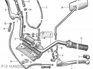 honda dream parts diagram page foneplanet de \u2022honda ca77 1960 1961  1962 1963 1964i 1964ii