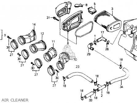 625632 also Honda Cbr Battery Location in addition Tachometer Signal Filter Schematic besides Honda Cr 125 Wiring Diagram further Honda Shadow 600 Parts Honda Free Image About Wiring Diagram. on honda cb 1000 wiring diagram