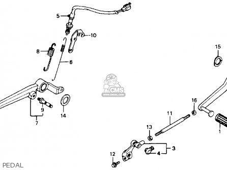 T er Switch Wiring Diagram furthermore  on simon xt wiring diagram