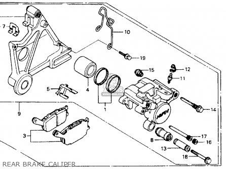 2000 Honda Odyssey Radio Wiring