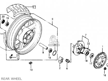 91 Plymouth Acclaim Fuse Box Diagram