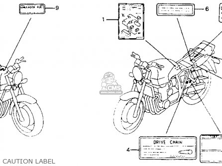 Honda Cb1000 1995 Usa Parts List Partsmanual Partsfiche together with Partslist likewise Partslist in addition Honda 300 Trx Electrical Diagram in addition Honda Trx300 Fourtrax 300 1995 Usa Cooling Fan Kit. on honda trx300 fourtrax 300 1995 usa parts list partsmanual
