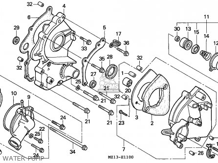 Nissan 300zx 1990 Nissan 300zx Throttle Position Sensor in addition Nissan Armada Airbag Control Module Location moreover Sc300 Engine Bay Diagram together with Wiring Harness Looming together with 1998 Nissan Pathfinder Wiring Diagram. on 240sx wiring diagram