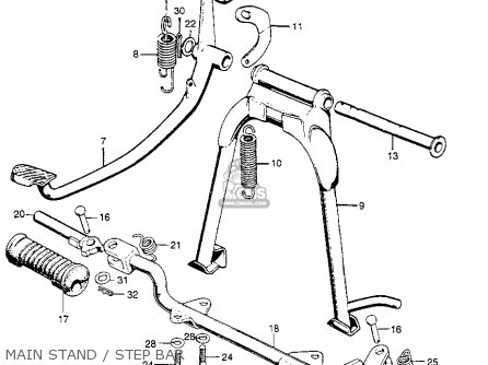 Go Kart Carburetor Adjustment
