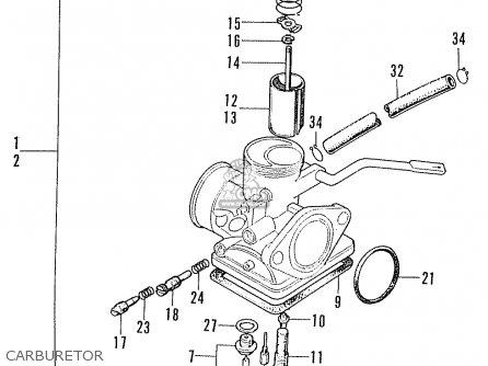 Honda CB100K2 SUPER SPORT 1972 USA parts lists and schematics on 1972 honda tl125, 1972 honda s90, 1972 honda cb175, 1972 honda cl250, 1972 honda c50, 1972 honda mt125, 1972 honda xl100, 1972 honda cl70, 1972 honda sl100, 1972 honda cb160, 1972 honda cb350, 1972 honda xl70, 1972 honda cl90, 1972 honda cl100, 1972 honda xl 75, 1972 honda cb450, 1972 honda mr50, 1972 honda cb500, 1972 honda cb350f,