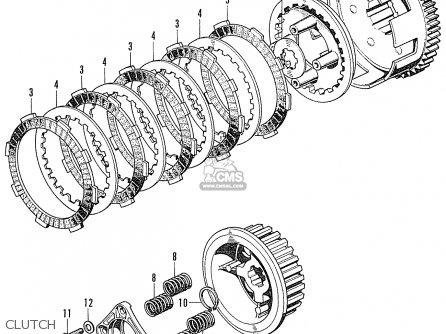 Engine Camshaft Design on Engine Camshaft Design
