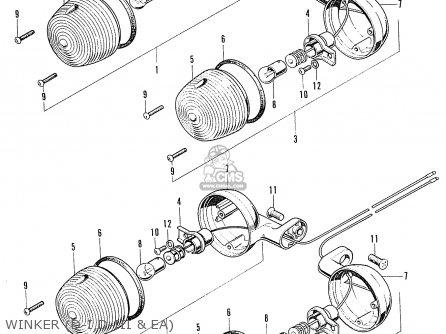 Honda Cb Wiring Diagram Cylinder Head Html