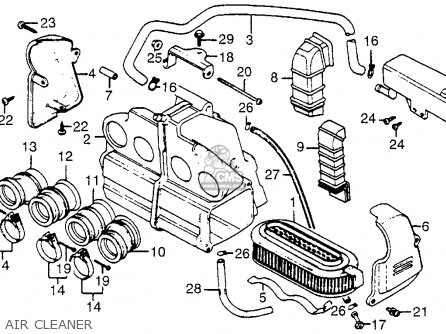 Jeep Grand Cherokee Transmission Oil Pan Diagram further 2000 Buick Century Fan Sensor Location moreover Geo Storm Race Car besides 2001 Grand Am Gt Fuse Box additionally 1965 Honda Dream. on 95 grand am fuse box