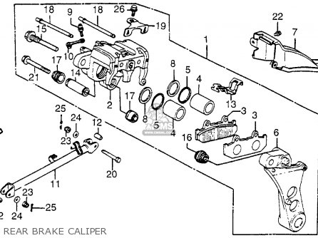 Kohler Faucet Diagram moreover Delta Replacement Diverter Valve For 3 Handle Tub And Shower Faucet RP17730 DLT1379 in addition How To Replace A Valve Stem additionally 35203 likewise Delta Faucet Repair. on shower valve stem