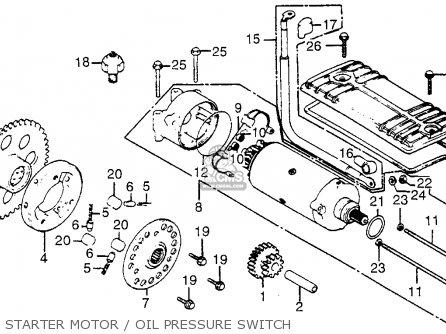 Rc51 Wiring Diagram further Cb1100f Wiring Diagram together with 1981 Honda Cb900f Wiring Diagram as well Yamaha Xt 250 Wiring Diagram in addition 12 Volt Winch To Battery Wiring Diagram. on cb1100f wiring diagram