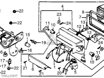 Default likewise T5703102 Looking oil line diagram moreover Partslist further Partslist besides Craghoppers Men S T Shirts. on yamaha oil cooler