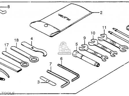 Xs1100 Cdi Wiring Diagram as well Partslist as well Partslist additionally Yamaha Maxim Wiring Diagram likewise Yamaha Xt 250 Wiring Diagram. on xs1100 engine schematics