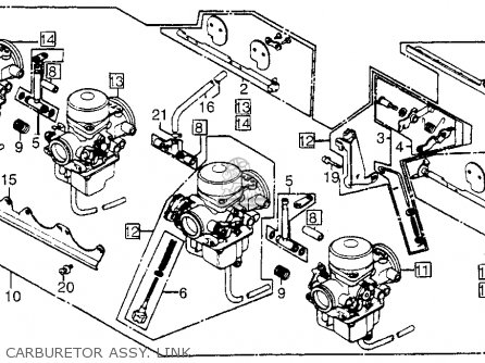 T24347780 Need wiring diagram murray ridng mower additionally Kohler Engine Aftermarket Parts moreover S 294 John Deere Z930m Parts further 20 Hp Briggs Vanguard Engine Parts Diagram besides 295 Kohler Wiring Diagram. on 20 hp kohler engine wiring diagram