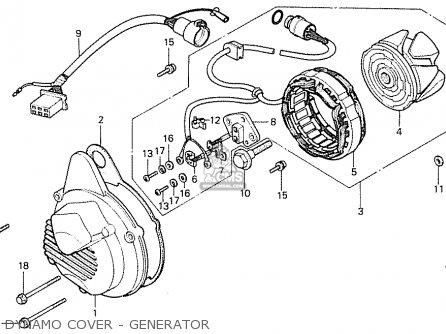 Honda Cb1100rbi Australia 13ma3b24 Parts Lists And Schematics