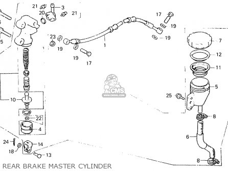 Trailer Wiring Harness Protection on 7 prong trailer plug wiring diagram