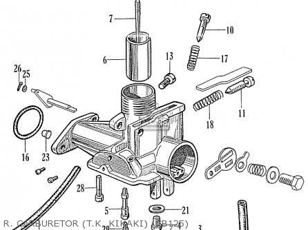 oil float valve header valve wiring diagram