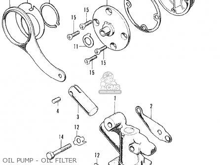 Honda 420 Atv Wiring Diagram likewise Honda Cb200 Engine Schematic besides 1972 Honda Ct70 Wiring additionally Honda Cm400a Wiring Diagram in addition Honda Cb 125 Engine. on honda cb350 wiring diagram