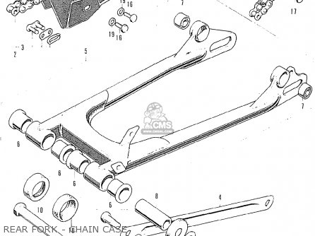 engine part tray oil tray wiring diagram