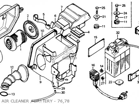 A Diagram Of Gl1800 Fuse Box besides Honda Magna Usa Clutch Master Cylinder Schematic additionally Gl Fuse Box Wiring moreover Interstate Trailer Wiring Diagram furthermore 7 3 Valve Cover Gasket Harness. on honda goldwing wiring diagram