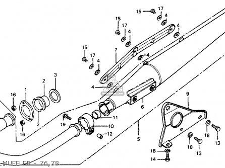 fuel pump rotor fuel pump manifold wiring diagram