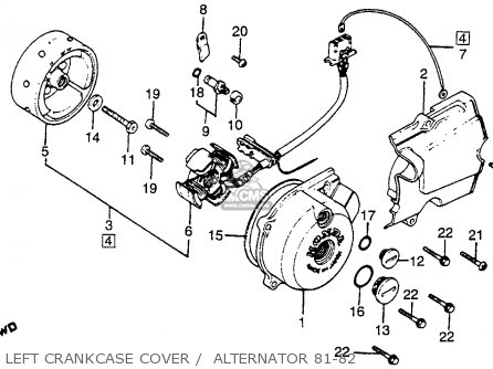 E46 Electrical Diagram additionally 06 Silverado Radio Wiring Diagram likewise E36 Race Car as well Honda Xrm 110 Engine Diagram further 2004 Bmw X3 Parts Catalog. on e30 fuse box repair