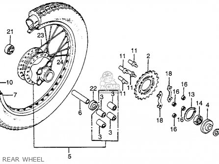 alternator rotor with Partslist on Partslist besides Construction Of Three Phase Synchronous additionally 130   Taurus Alt Wiring Question 969169 further 2004 Pontiac Grand Prix Belt Diagram together with Alternator.