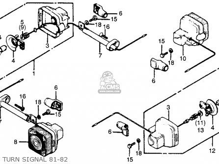 Chevy Monte Carlo Fuse Box as well 106 besides Ignition Wiring Diagram On A 1968 Mustang moreover Chrysler Town And Country Wiring Diagram Fixya in addition 66 Mustang Dash Wiring Diagram. on chevy chevelle vacuum diagram